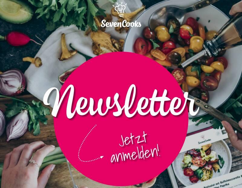 Monatsrückblick Mai: Newsletter