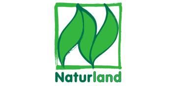 Naturland weißraum