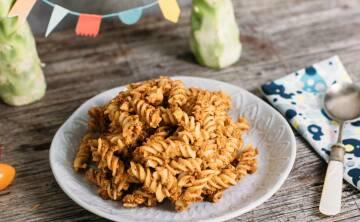 pasta mit veganer brokkoli bolognese 1-1030730-2010-3264-0