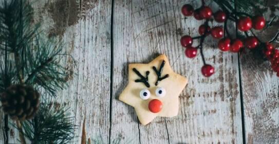 Beim Backen kann so einiges schief gehen, damit deine Plätzchen nicht anbrennen oder verlaufen, haben wir dir in diesem Artikel Tipps zusammengefasst mit denen in Zukunft deine Weihnachtsbäckerei gelingt.