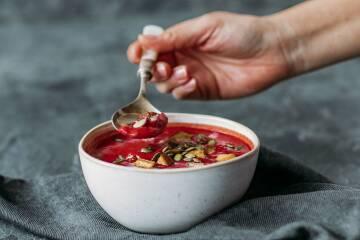 Rote-Bete-Kürbis-Suppe (17 von 19)