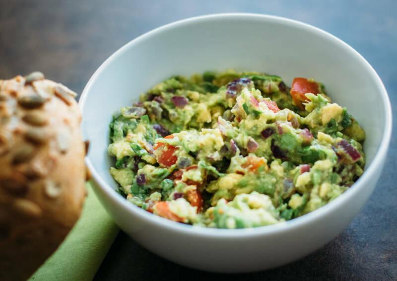 schneller avocado lunch-1021402-700-990-0