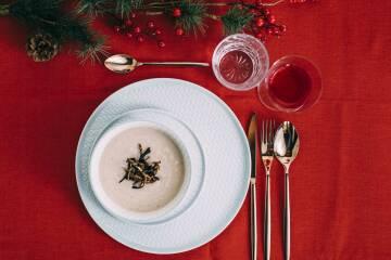 schwarze-rettich-suppe weihnachten nr3