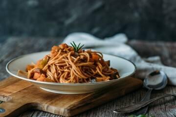 Spaghetti Verdure-15