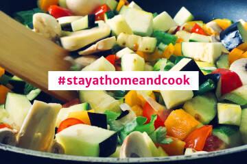 stayathomeandcook
