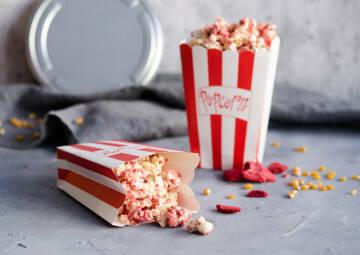 suesses popcorn 1-1028896-700-990-0 Rezeptbild