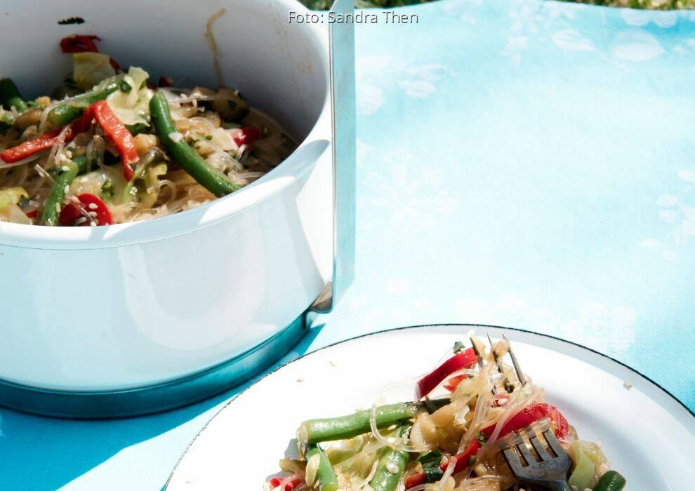 Verwendung Von Kokosöl In Der Küche | Was Du Mit Kokosol Alles Machen Kannst Sevencooks
