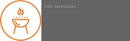User Profil SevenCooks Barbecue