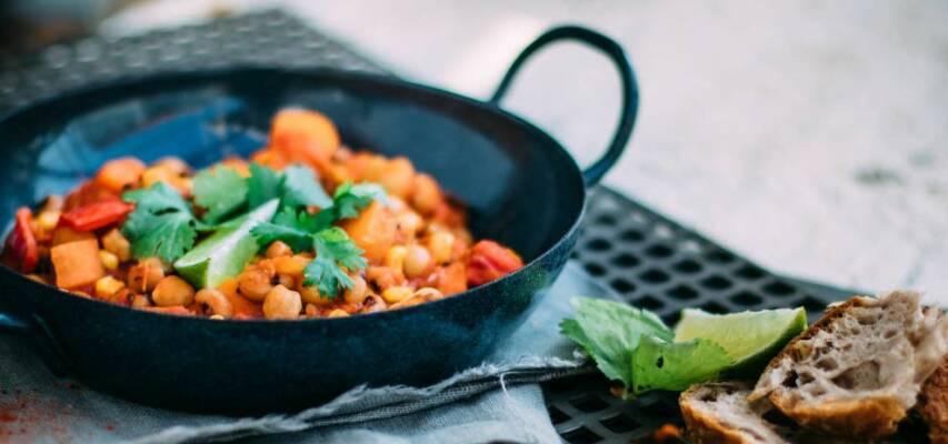 Besser kochen & gesünder essen - cover