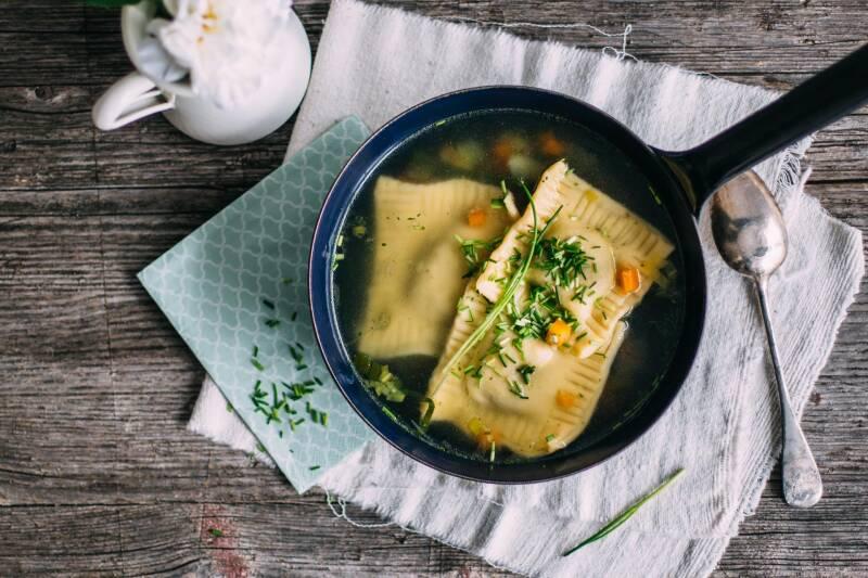vegane-maultaschen-suppe-2