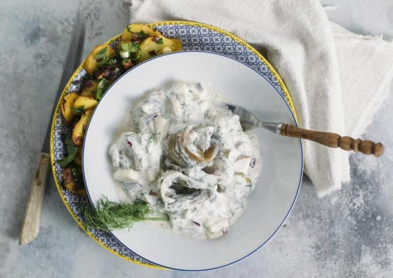 veganes rezept auberginen matjes 2-1028336-700-990-0