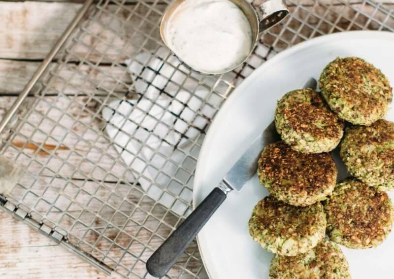 veganes rezept brokkoli bratlinge 2-1030399-700-990-0