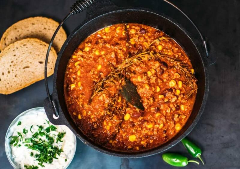 veganes rezept chili con tofu 1-1034494-700-990-0