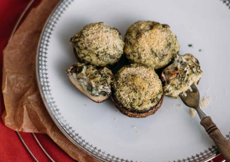 veganes rezept gefuellte riesen champignons 2-1031705-700-990-0