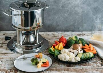 veganes rezept gemuesefondue mit kokosoel 2-1032342-700-990-0