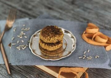 veganes rezept karotten nuss bratlinge 2-1029254-700-990-0