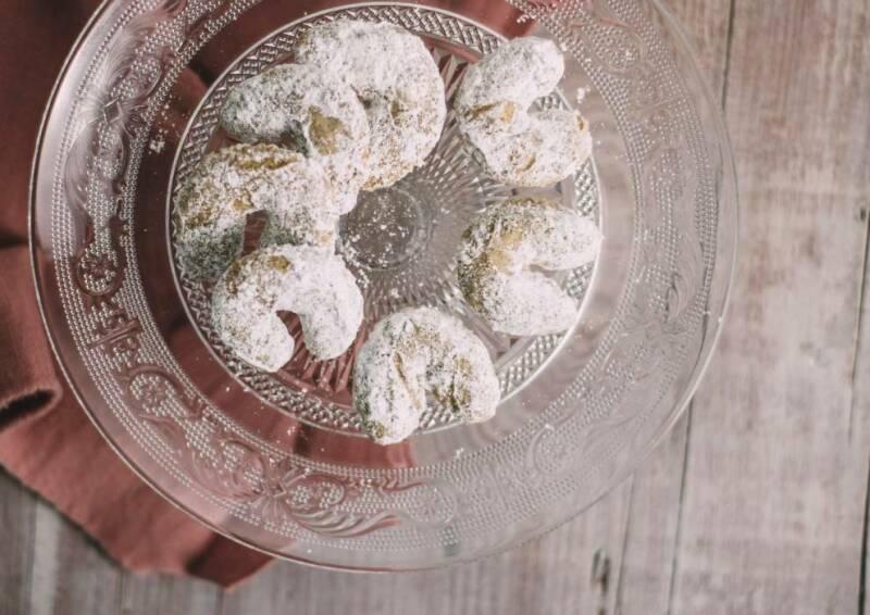 veganes rezept vanillekipferl 1-1027745-700-990-0
