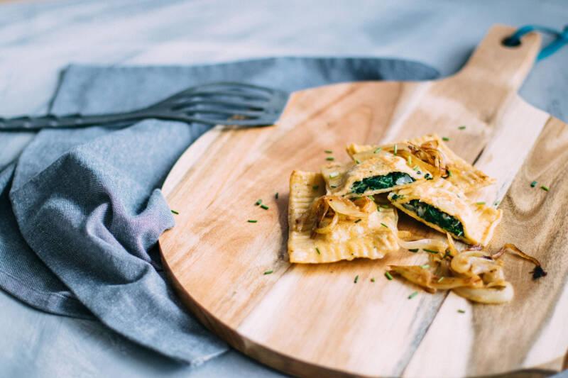 vegetarische-maultaschen-gebraten-3