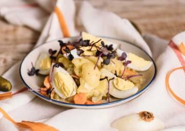 vegetarisches rezept schlesischer kartoffelsalat 1-1031782-700-990-0