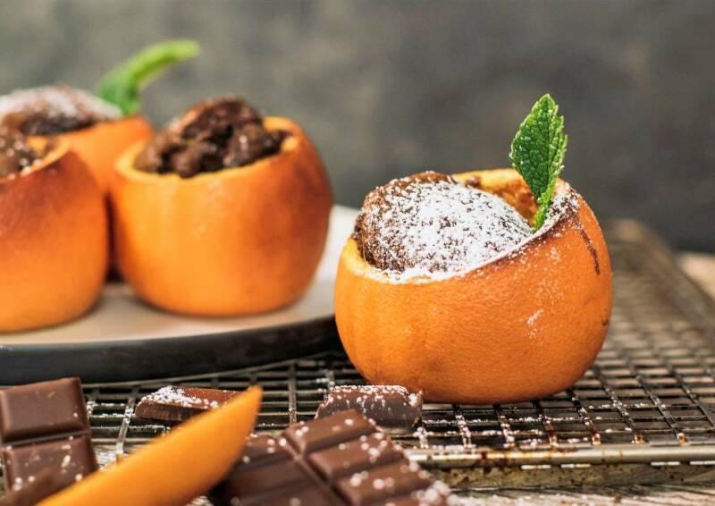 vegetarisches rezept schokokuchen in der orangenschale 1-1036586-700-990-0