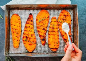 vegetarisches rezept suesskartoffeln vom grill 1-1036280-700-990-0