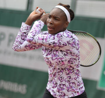Venus Williams (19708466552)
