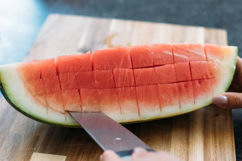 Wassermelone-Tipps-11