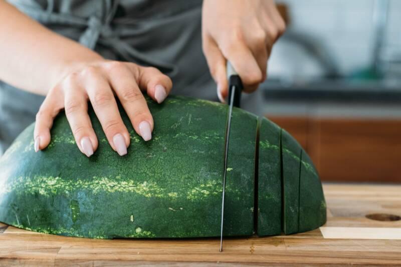 Wassermelone-Tipps-13