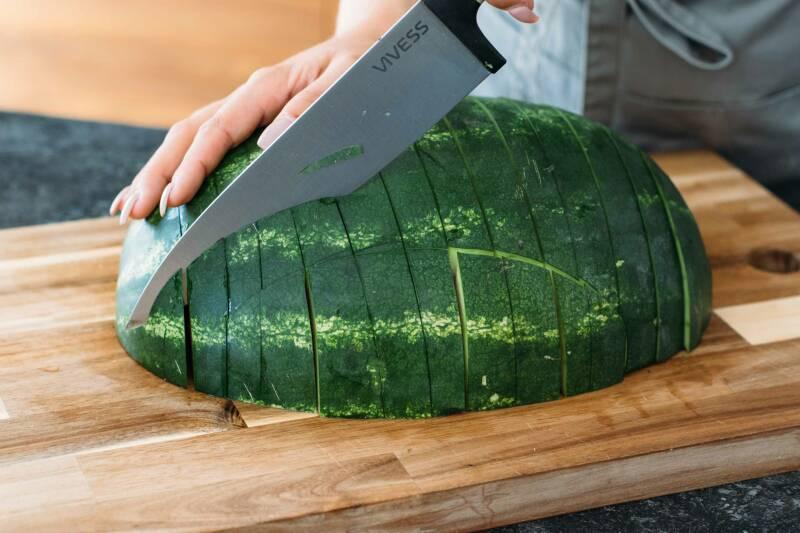 Wassermelone-Tipps-14
