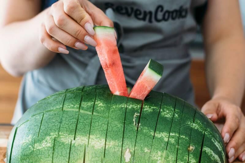 Wassermelone-Tipps-15