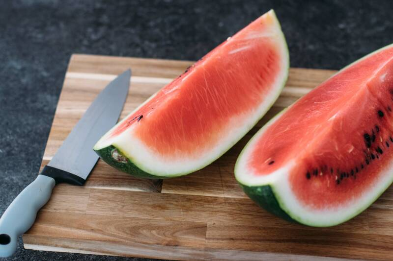 Wassermelone-Tipps-5
