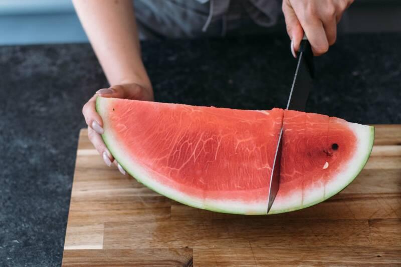 Wassermelone-Tipps-6